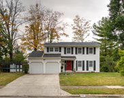 127 Triesta Place, Westerville image