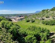 5025 Vista Del Ore Point, Colorado Springs image
