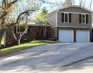 14505 Crystal Creek  Drive, Noblesville image