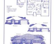 5735 Marigold Loop, Crestview image