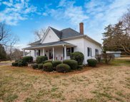 7028 Greenpond Road, Grey Court image