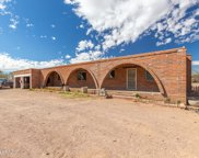 8400 S Fuller, Tucson image