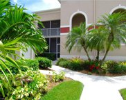 8380 Heritage Links Ct Unit 1923, Naples image