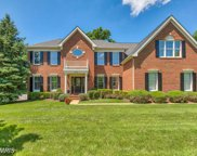 19991 SHADOW CREEK COURT, Ashburn image