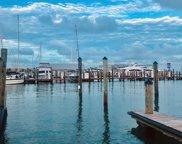 951 Caroline Street Unit #19, Key West image