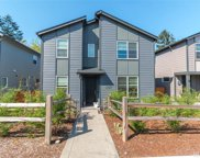 1939 Mayes Rd SE, Lacey image