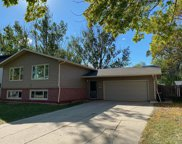 2113 6th St Nw, Minot image