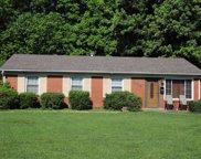7116 Kentucky Ave, Louisville image