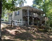 41 Cottontail Lane, Franklin image