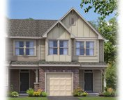 13211  Savannah Point Drive Unit #Lot 2, Charlotte image