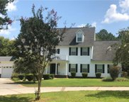 2257  Taylor Drive, Chester image