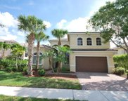 12159 NW 75th Place, Parkland image