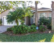 11141 Sparkleberry Dr, Fort Myers image