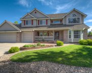 13075 West Arlington Place, Littleton image