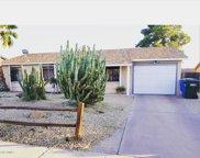 6417 W Almeria Road, Phoenix image