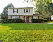 310 Glyndon Dr, Reisterstown image