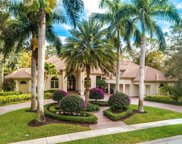 2900 Indigobush Way, Naples image