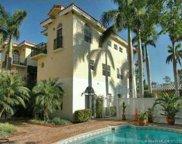 3356 Bird Ave Unit #12, Miami image