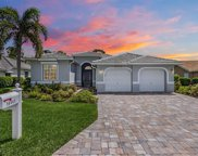 14441 Old Hickory BLVD, Fort Myers image