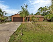 21279 Gaylord Avenue, Port Charlotte image