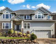 10877 SW KABLE  ST, Tigard image