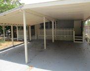 5317 Garden Avenue, West Palm Beach image