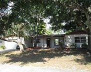 325 Country Club Drive, Oldsmar image
