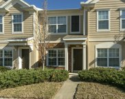8083 SUMMER COVE CT, Jacksonville image