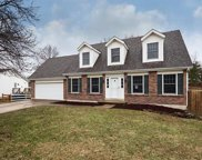 1159 Holly River, Florissant image