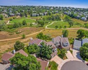 2261 Mountain Sage Terrace, Highlands Ranch image