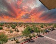 17850 N 68th Street Unit #3063, Phoenix image