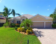 2670 Windwood PL, Cape Coral image