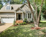 8806 Spyglass Hill Loop, Chesterfield image