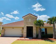 3806 Carrick Bend Drive, Kissimmee image