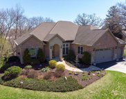 6210 Chickaloon Drive, Mchenry image