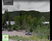 10948 E Coyote Run Ln, Solitude image