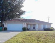 1135 NW 1st AVE, Cape Coral image