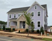 1481 Riverwalk  Parkway Unit #325, Rock Hill image