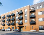 2915 North Clybourn Avenue Unit 209, Chicago image