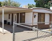 561 King Way, Mohave Valley image