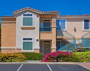 10710 Sabre Hill Dr Unit #229, Rancho Bernardo/Sabre Springs/Carmel Mt Ranch image