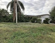 108 Starview AVE, Lehigh Acres image