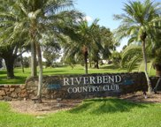 18570 SE Wood Haven Lane Unit #Plantation E, Tequesta image