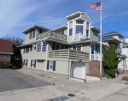 145 Hewlett Ave, Point Lookout image