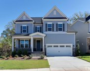 608 Ivy Arbor Way Unit #1266, Holly Springs image