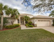 450 NW Brookville Court, Port Saint Lucie image