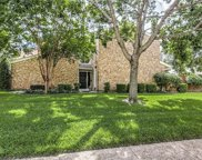 2900 Shady Lake Circle, Carrollton image