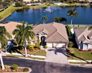 14009 Clear Water LN, Fort Myers image