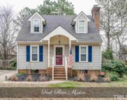 8608 Clovehitch Court, Raleigh image