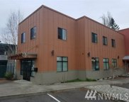 7807 Pacific Ave, Tacoma image